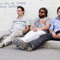 The Hangover: Ryan's Movie Reviews #3