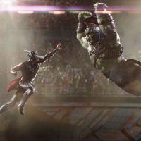 Thor: Ragnarok: Ryan's Movie Reviews #10