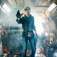 Ready Player One: Ryan's Movie Reviews #13