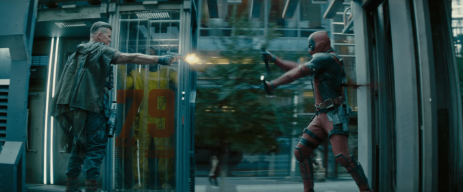 Deadpool-2-still-Cable-and-Deadpool