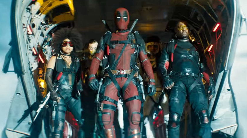 deadpool-six-pack-first-look