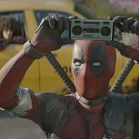 Deadpool 2: Ryan's Movie Reviews #18