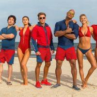 Baywatch: Ryan's Movie Reviews #22