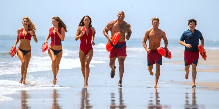 baywatch-movie-2017-1496340168