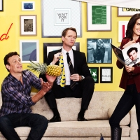 How I Met Your Mother: Ryan's Movie Reviews #34