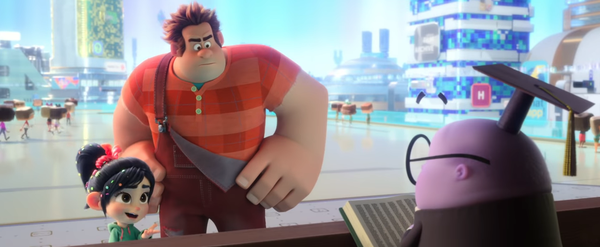 05wreck-it-ralph2-2-articleLarge
